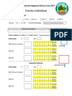 Hoja de anotaciones evento double under REGIONAL.docx