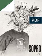 DE MAN, Paul - Autobiografia como des-figuração (1).pdf