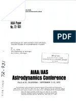 AIAA-1972-931-894_Integrals_of_Motion.pdf