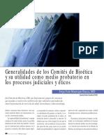 comiteseticarespons.pdf