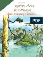Mahuida_Volumen_1.pdf