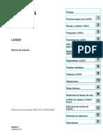 3 logo_system_manual_0BA7_es.pdf