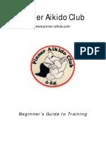 aikido-pinner-club-aik-beginners-guide.pdf