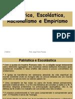 07-patrsticaeescolsticaracionalismoeempirismo-140220191400-phpapp01.pdf