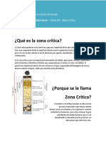 Tarea 1 Zona Critica Carlos Covarrubias