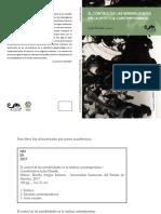 Arte_politica_y_falacia.pdf