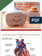 4. Malformațiile congenitale ale inimii.pptx