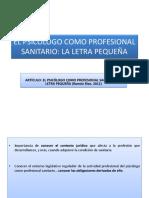 LA LETRA PEQUEÑA 2.pdf