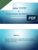 Redes 1 - Engenharia da computação.pdf