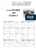 CR Password 250 Euro 3