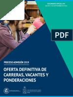 2019-18-09-13-oferta-definitiva-carreras-p2019.pdf