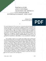 ABDIEL OÑATE EL BANCO CENTRAL.pdf