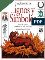 ENCICLOPEDIA DE SIMBOLOS.pdf