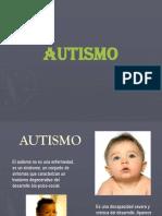 autismo.ppt