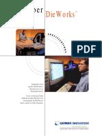 260011261 Instrucciones de Operacion Pola EMC