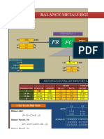 Simulación-Balances-Metalurgicos.xlsx