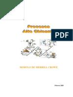Módulo de Merrill Crowe.PDF
