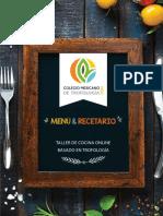 RecetarioCortoColegioMexicanoDeTrofologiav2.pdf