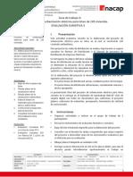 HIEL02 Guía 3 Proyecto Urbanizacion