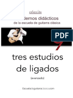 Tres-estudios-para-ligados.-pges.pdf