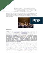 Creación teatral.docx