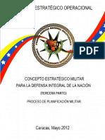 Manual PPM.pdf