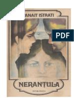 251518000-05-Panait-Istrati-Nerantula-Si-Alte-Povestiri-v-1-0.pdf