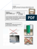 CONSTITUANTS DU BETON.pdf