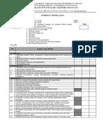 311669596-SOP-Tepid-Sponge-Bath.pdf