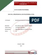 INFORME DE TRABAJO COLABORATIVO II.pdf