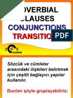 adverbialclauseserolaslankiray2014-140407071140-phpapp02