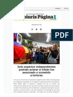 Derecho Lado Del Conductor Cristal Espejo Gran Angular Para Hyundai Santa Fe 2018-2019 680 Ras