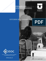 Desercion escolar en chile.pdf