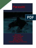 I parassiti energetici nella mente.pdf