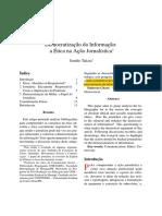 Democratização da Informação - a ética na ação jornalística.pdf