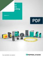 As Interface System Manual 2008 11 X 2010 09 en US