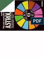 (Ebook - Astrologia - ITA) - AndrÃ_ Barbault - Trattato di astrologia.pdf