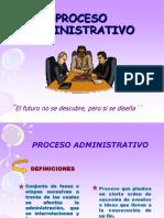 EL PROCESO ADMINISTRATIVO.pptx