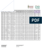 BENEFICIARIOS-BECAS-JAP-2018-C073-ARCHIVO-FINAL-AGO-10.pdf
