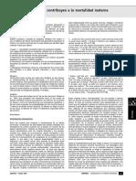 3 demoras.pdf