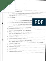 52569213-SCALA-PANSS.pdf