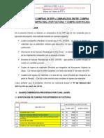 Informe EPP 2