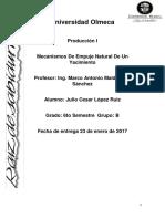 Produccion_I_Mecanismos_de_Empuje.docx
