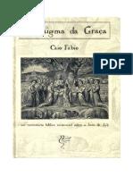 download-O Enigma da Graça.pdf