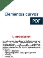 Elementos Curvosnm