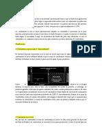 Documento(3