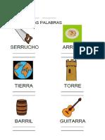 PRACTICO LA RR.docx