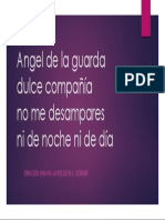 Angel de la guarda.pdf