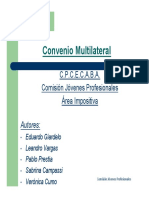 Taller Convenio Multilateral.pdf
