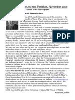 2018  11 Nov notes best for email.pdf